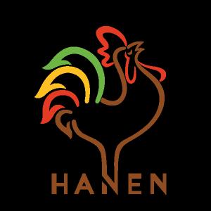 hanen_cghk6z